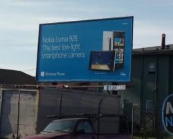 Смартфон Nokia Lumia 928 может быть показан 7 мая