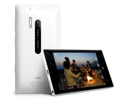 Третье промо-видео Nokia Lumia 928