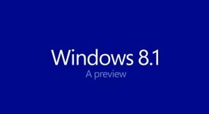 Windows 8.1 - видео