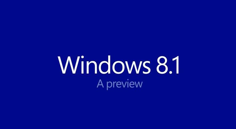 Установить живые обои для рабочего стола для windows 8 11