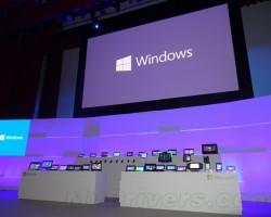 Lenovo Mix 8 — новый 'маленький' планшет на Windows 8