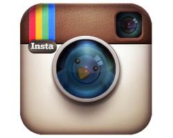 В Instagram появились видео