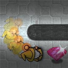 Вышла бесплатная версия игры Dungeon Secrets