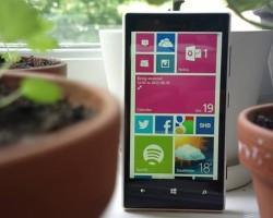 Nokia покажет крутую штуку 19 сентября