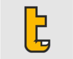TapTaxi— приложение для заказа такси