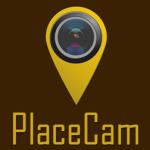 PlaceCam