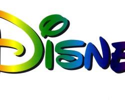 НаWindows 8иWindows Phone скоро появятся новые игры Disney