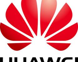 Huawei откажется от Windows Phone?