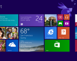 Windows 8.1 — что нового?