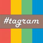 Tagram