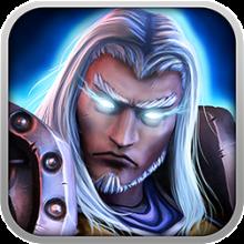 Игра SoulCraft теперь доступна инаWindows Phone8