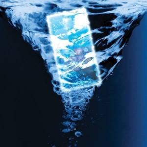 Huawei Ascend W2 - фото и характеристики