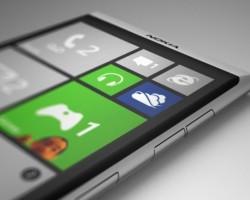Слухи: Nokia выпустит два фаблета иупрощенную версию Lumia 920