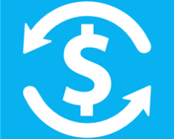 Exchange— удобный конвертер валют для Windows Phone
