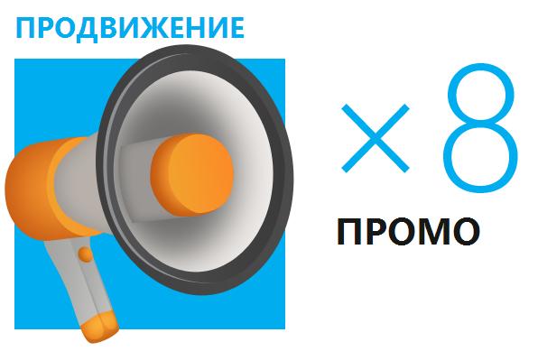 Конкурс «Москва глазами разработчиков»