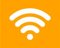 AirForShare— сервис для обмена данными внутри сети Wi-Fi