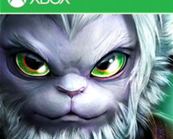 Игра недели от Xbox: Order & Chaos