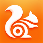 UC Browser 3.0+