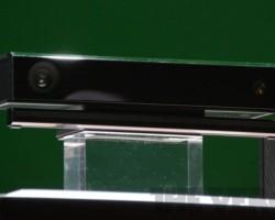 Microsoft открыла предварительный заказ на Kinect 2.0