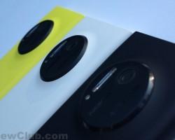 Nokia Lumia 1020 — теперь за 19 990 рублей!
