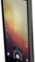 Camera360 будет предустановлена на Lumia 925