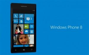 Эльдар Муртазин: в 2015 году Windows Phone объединится с Windows