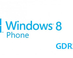 Microsoft рассказала о GDR2 для Windows Phone 8