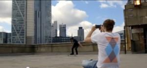 Реклама: Nokia Lumia 925 снимает лучше iPhone 5