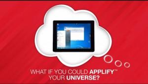 Parallels научила iPad работе с Windows-приложениями