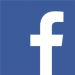 Facebook Beta для Windows Phone 8