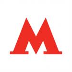 Московское метро для Windows Phone