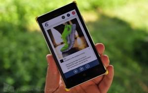 6tagram - Instagram для Windows Phone