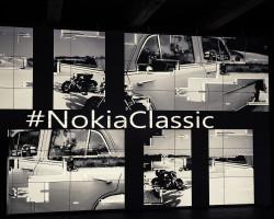 Как это было: Nokia 515 – не Asha, а #NokiaClassic