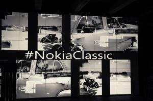 #NokiaClassic
