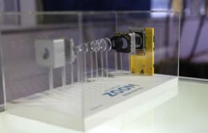 Nokia, ZEISS и Lumia 1020