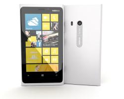 GDR3 / Update 3 на Lumia 925 и 920 (Видео)