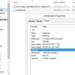 Скриншот Windows 8.1 RTM