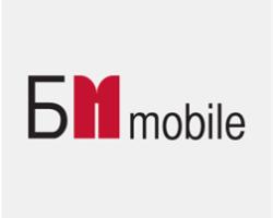БМmobile— официальное приложение Банка Москвы для Windows Phone