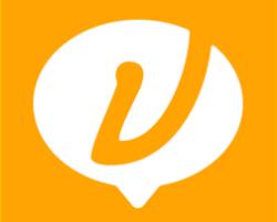 Vtalkie — первая в мире видеорация