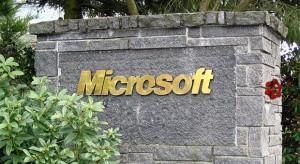 Valved Microsoft