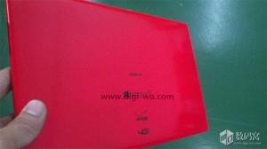 Планшет Nokia Vanguish: фото и дата выхода