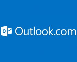 Из-за глюка в Microsoft Outlook зашифрованные сообщения отправлялись в нешифрованном виде