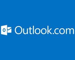 Outlook.com был серьёзно обновлён