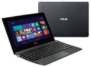 ASUS VivoBook X102BA