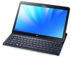 В Индии замечен новый 12-дюймовый планшет Samsung