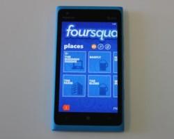 9 причин, по которым Windows Phone лучше iPhone