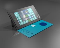 Microsoft выпустит следующий смартфон только через год. Подождём?