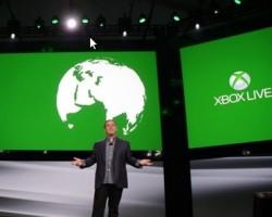 Продажи Xbox One в США выросли более чем в 2 раза