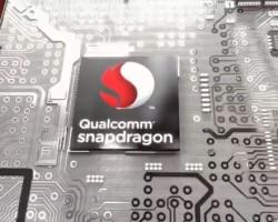 У Qualcomm снова возникли проблемы