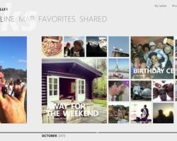 Приложение StoryTeller для Lumia 1520 и Lumia 2520 — первые скриншоты